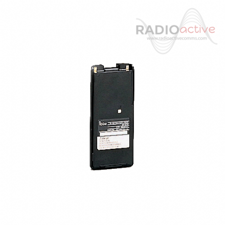 Icom BP-210 Battery